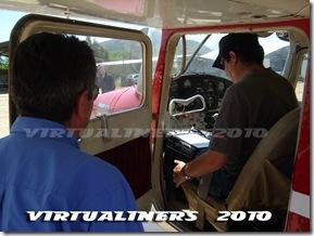 Vuelo_Solo_CVC_22-11-2010_0022