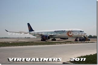 SCEL_V234C_A330-PAL-0001