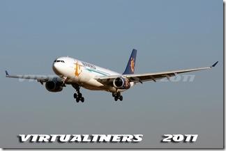 SCEL_V233C_A330-PAL-002