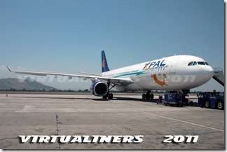 SCEL_V235C_Vuelo_A330_PAL_0013