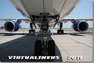 SCEL_V234C_A330-PAL-0013