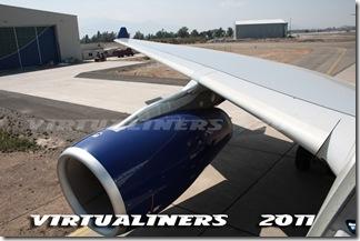 SCEL_V234C_A330-PAL-0019