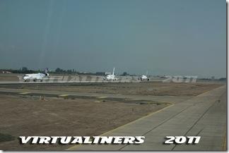 SCEL_V234C_A330-PAL-0035