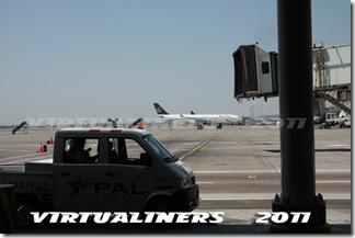 SCEL_V235C_Vuelo_A330_PAL_0009