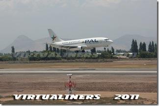 SCEL_V235C_Vuelo_A330_PAL_0028
