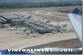 SCEL_V235C_Vuelo_A330_PAL_0041