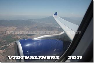 SCEL_V235C_Vuelo_A330_PAL_0044