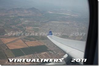 SCEL_V235C_Vuelo_A330_PAL_0046
