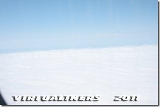 SCEL_V235C_Vuelo_A330_PAL_0058