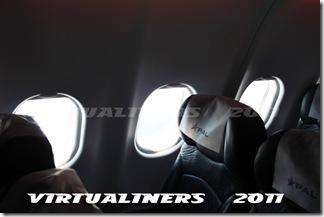 SCEL_V235C_Vuelo_A330_PAL_0060