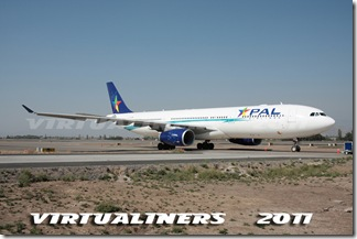 SCEL_V236C_A330-PAL-0010-MOD