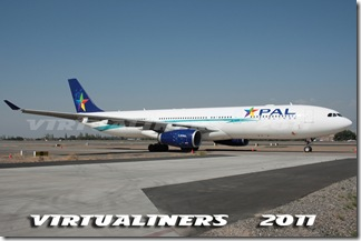 SCEL_V236C_A330-PAL-0011-MOD