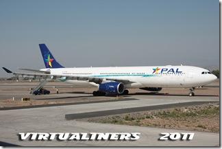 SCEL_V236C_A330-PAL-0012-MOD