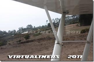 Vuelos_Populares_SCSN_FEB_2011_0015