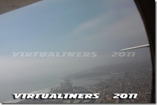 Vuelos_Populares_SCSN_FEB_2011_0029