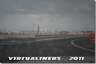 SCEL_V240C_0049-Thunder