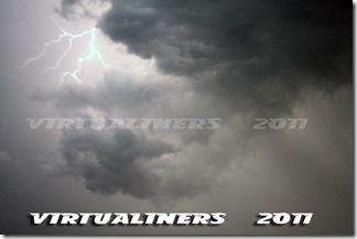 SCEL_V240C_0053-Thunder