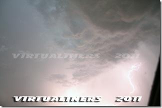 SCEL_V240C_0058-Thunder