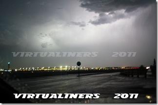 SCEL_V240C_0061-Thunder