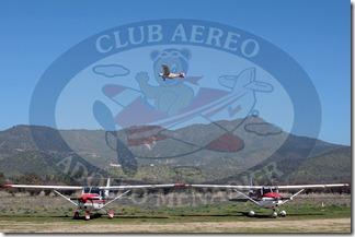 SCCV_V20_Aviones_Menadier_BL