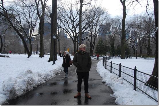 new york dag2 001