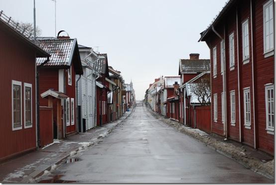 falun 046