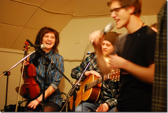 musikcafé 097