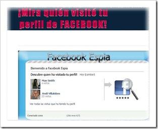 facebookespia.org Facebook Quien visito tu perfil