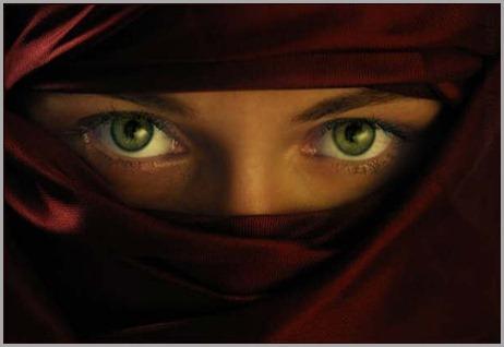 ojos_burka_niqab