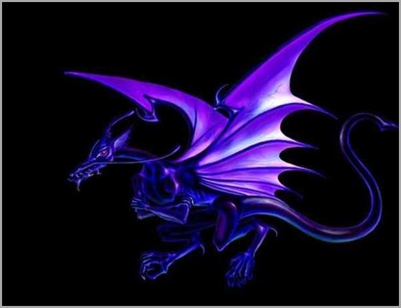 Dragon007 - copia