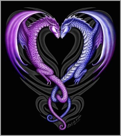 dragon-heart-dragons-4978906-679-755