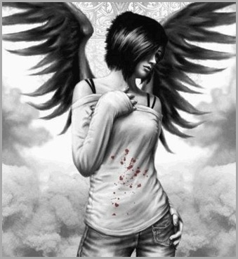 angell9