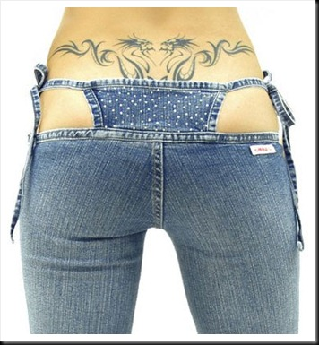 jeans-bikini5