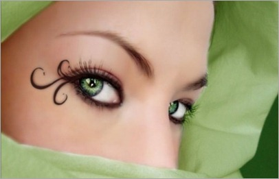 Face-colors-my-album-eyes_large