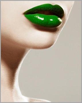Green-Lips-lips-10433865-393-488