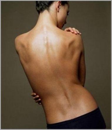 mujer-espalda-262x300
