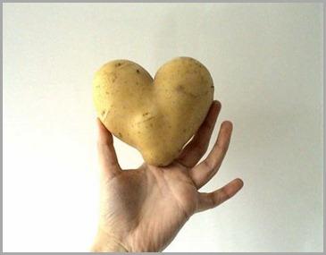 corazon_patata