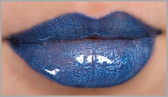 Blue_Lips_by_Podie611 - copia (2) - copia - copia - copia