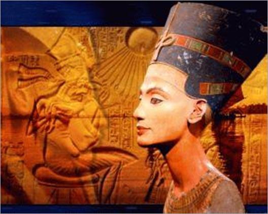egipcios (8)