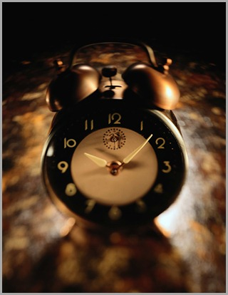 old-clock_002