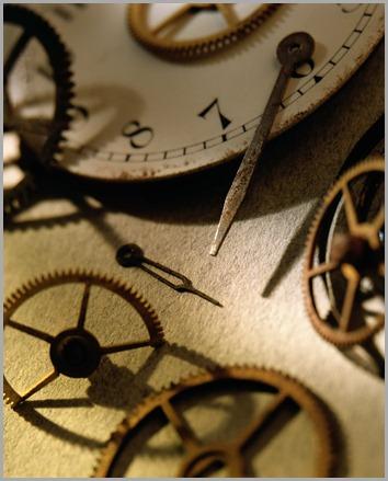 old-clock_013