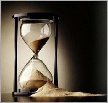 reloj-de-arena-roto