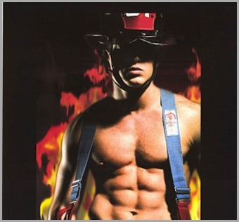 hotfireman