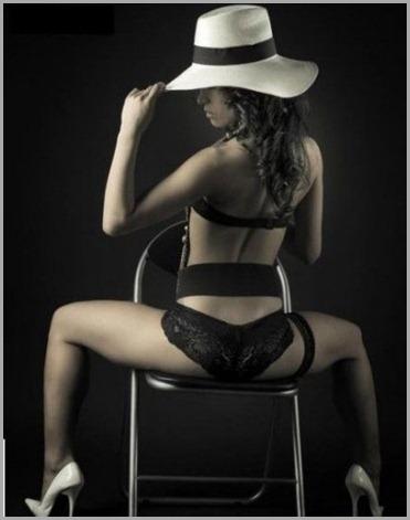 Woman-on-chair-woman-sexy-women-erotisch-девушки-tessy-Kobiety-Sexy-Body-pretty-sexy-pics-for-guys-Sexy-Pics-cute_large - copia