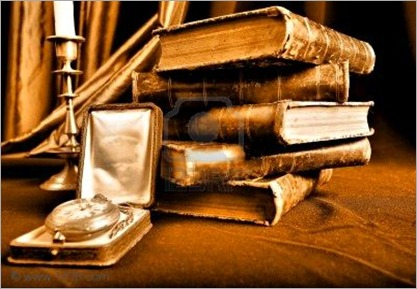 2819047-fondo-del-arte-del-estilo-libros-y-velas-de-la-vendimia - copia