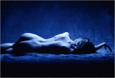 20080426171305-mujer-azul