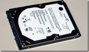 ps3drive_embed001