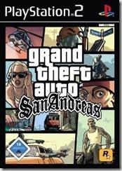 GTA_San_Andreas_Ps2