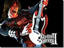 guitarfc3