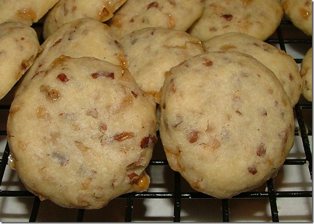 Pecan Shortbread Cookies. Printed Circuit Board Company. Mobile Phone Advertising Stockton Self Storage. Illegal Immigrant Health Care. Ophthalmology Emr Software Blogging For Books. Social Media Plan Template Tax Lawyer Denver. Social Media Case Studies New Orleans College. Icici Home Loan Interest Rate. Voip Telephone Service Paul Mccartney Setlist